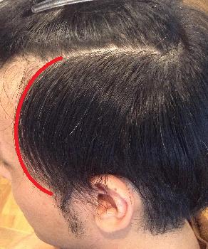 毛流れ2.png-2
