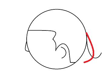 ハネる髪.png-2