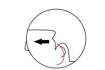 耳にかける.png-2